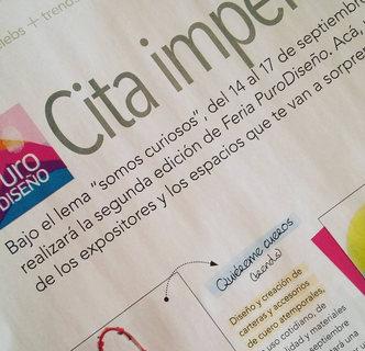 Revista Para Ti.jpg