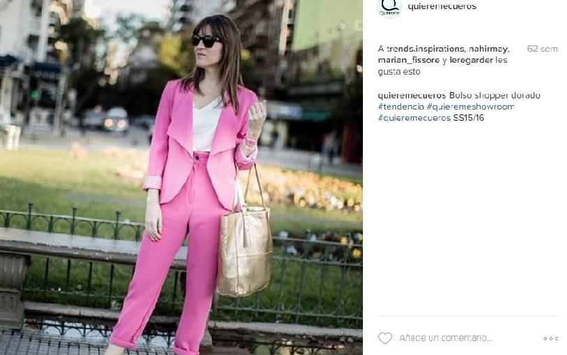 Angie Bloguera Leregarder (3)