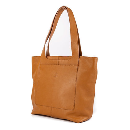 Shoppingbag POSITANO