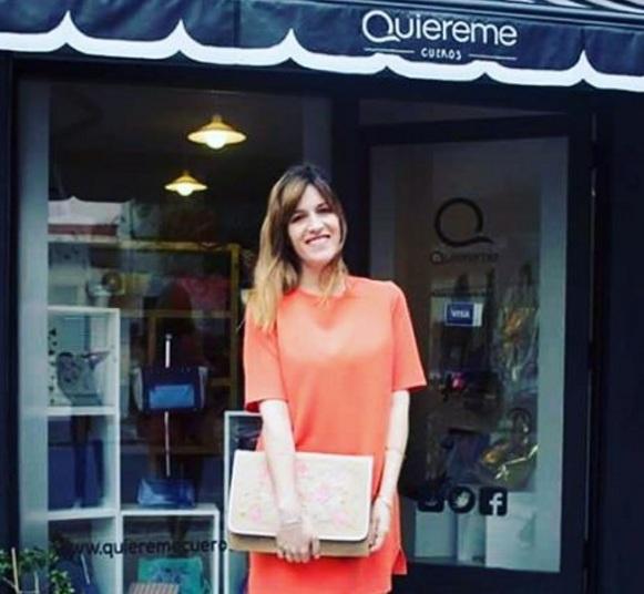 Angie Bloguera Leregarder (4)