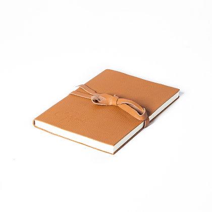 Cuaderno COLISEO