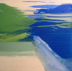 Blue Coast VII IMG_0373