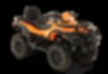 XRT 500 LE Orange Main.png
