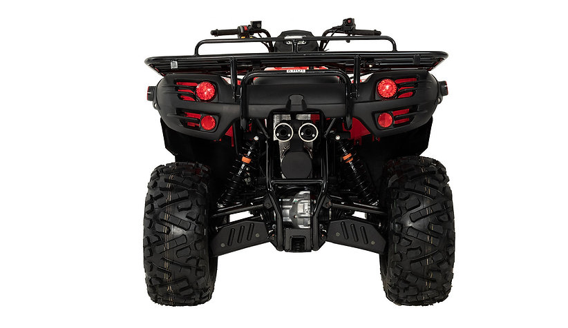 XR500-EPS-Red-Back_34133c5d8fa2be4f74945
