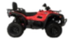 XRT-500-Red-R-Side_34133c5d8fa2be4f74945