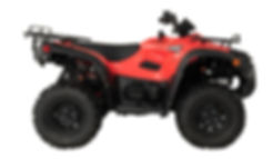 XR500-Red-R-Side_34133c5d8fa2be4f7494503