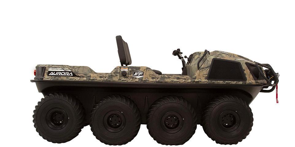 Aurora-850-Huntmaster-Right-Side_34133c5