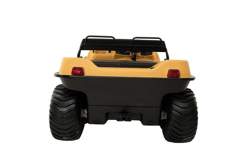 Avenger-Pro-800-XT-Yellow-Back_34133c5d8