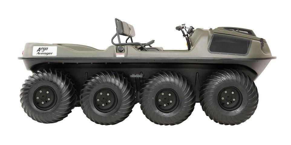 Avenger-800-8x8-Tundra-R-Side-steel-offs