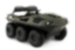 Frontier 600 6x6 Green Main.png