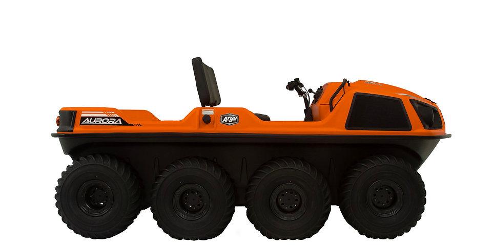 Aurora-850-SX-Orange-Right-Side_34133c5d