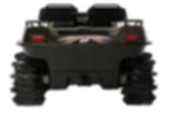 Bigfoot-800-MX8-Back_34133c5d8fa2be4f749