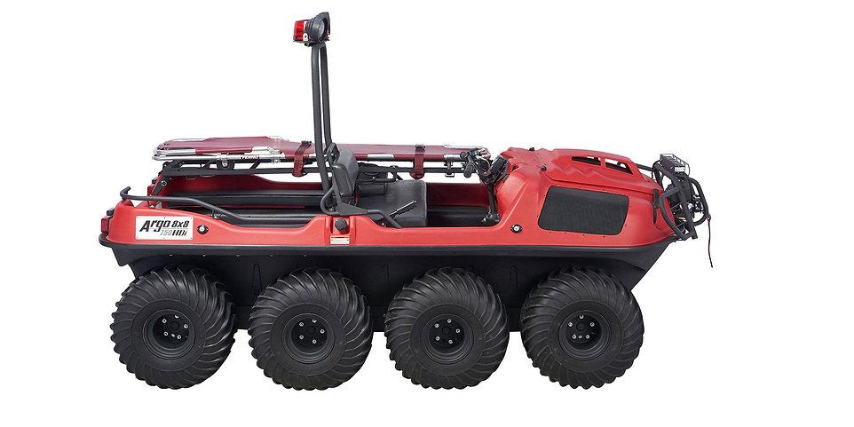 Avenger-Pro-8x8-Responder-Red-R-Side_341