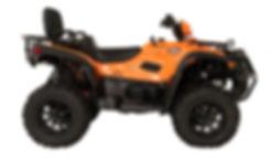 XRT-500-LE-Orange-R-Side_34133c5d8fa2be4