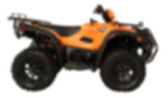 XR-500-LE-Orange-R-Side_34133c5d8fa2be4f