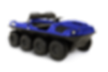 Frontier 650 8x8 Blue Main.png