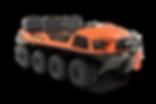 Aurora 800 LE Orange Main.png