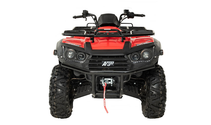 XR-500-EPS-Red-Front_34133c5d8fa2be4f749