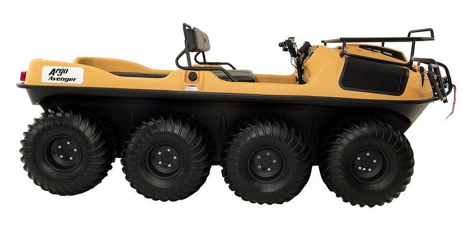 Avenger-Pro-800-XT-Yellow-R-Side_34133c5