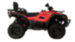 XRT-500-EPS-Red-R-Side_34133c5d8fa2be4f7