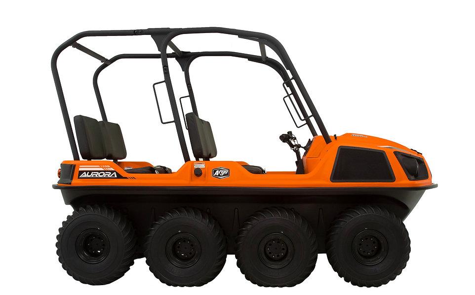 Aurora-850-SX-R-Orange-Right-Side_34133c