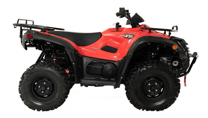XR-500-EPS-Red-R-Side_34133c5d8fa2be4f74