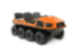 Aurora 800 8x8 Orange Main.png