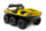 Frontier 700 6x6 Yellow Main.png