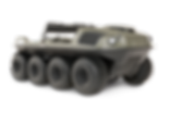 Avenger 800 8x8 Tundra Main.png