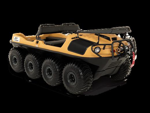 Avenger Pro 800 XT Yellow Main.png