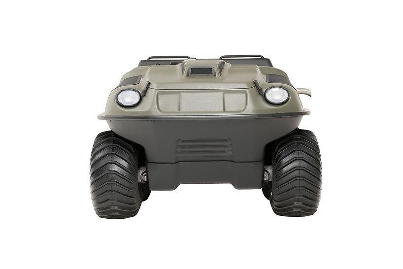 Avenger-800-8x8-Tundra-Front_34133c5d8fa