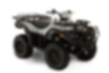 XR 500 LE Silver Main.png