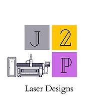 J2P Logo (1).png