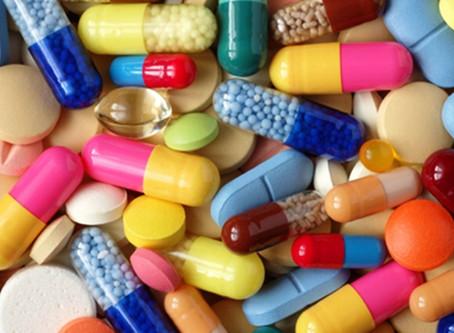 Ley de Fármacos II: una reflexión necesaria