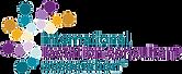 JHL_society1_logo-1500900395963.png