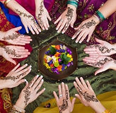 womens spiritual circle