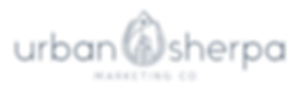 Urban Sherpa_logo_color v082018-02.png