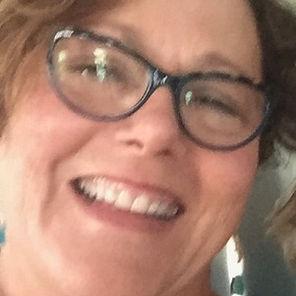 woman rhonda purvis
