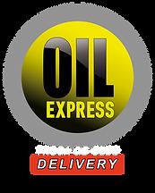 OIL EXPRESS - Troca de óleo delivery