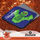Zazzle_CthuluLaptopCase.jpg