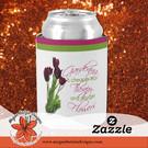 Zazzle_GardeningCheaper_CanCoozie.jpg