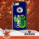 Zazzle_CthuluPhoneCase.jpg
