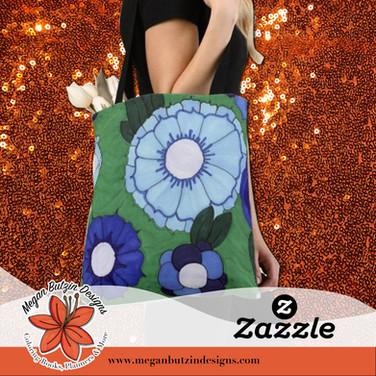 Zazzle_BlueFloralTote.jpg