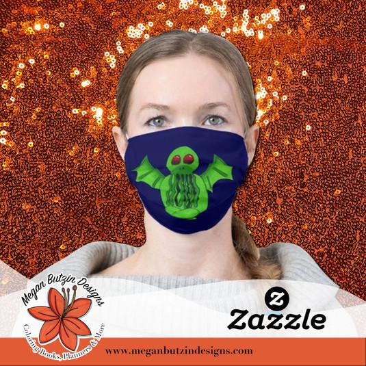 Zazzle_CthuluFacemask.jpg