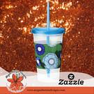 Zazzle_BlueFloralTumbler.jpg