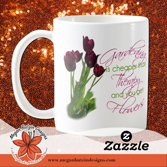 Zazzle_GardeningCheaper_Mug.jpg