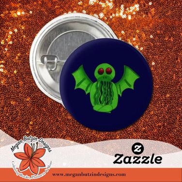 Zazzle_CthuluButton.jpg