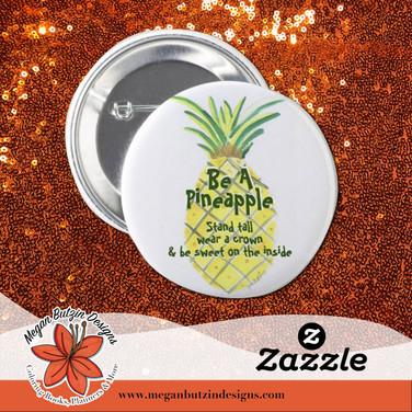 Zazzle_PineappleButton.jpg