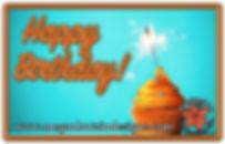 GiftCards_HappyBirthday.jpg