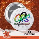 Zazzle_CRSButton.jpg